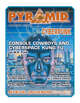 Pyramid #3/021: Cyberpunk