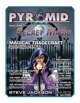 Pyramid #3/048: Secret Magic