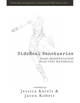 SideReal Sanctuaries: Basic Manifestation (Play-Test Materials)