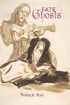 Fate Ghosts