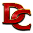 Dungeon Channel