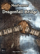 Dragonfall Bridge