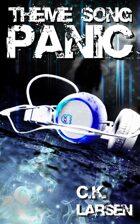 Theme Song Panic