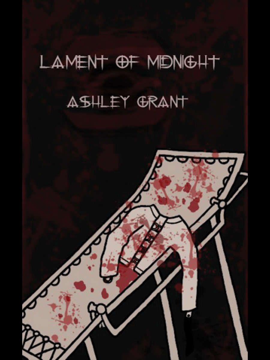 Lament of Midnight