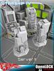 Server II