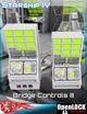 Bridge Controls III
