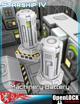 Machinery Battery