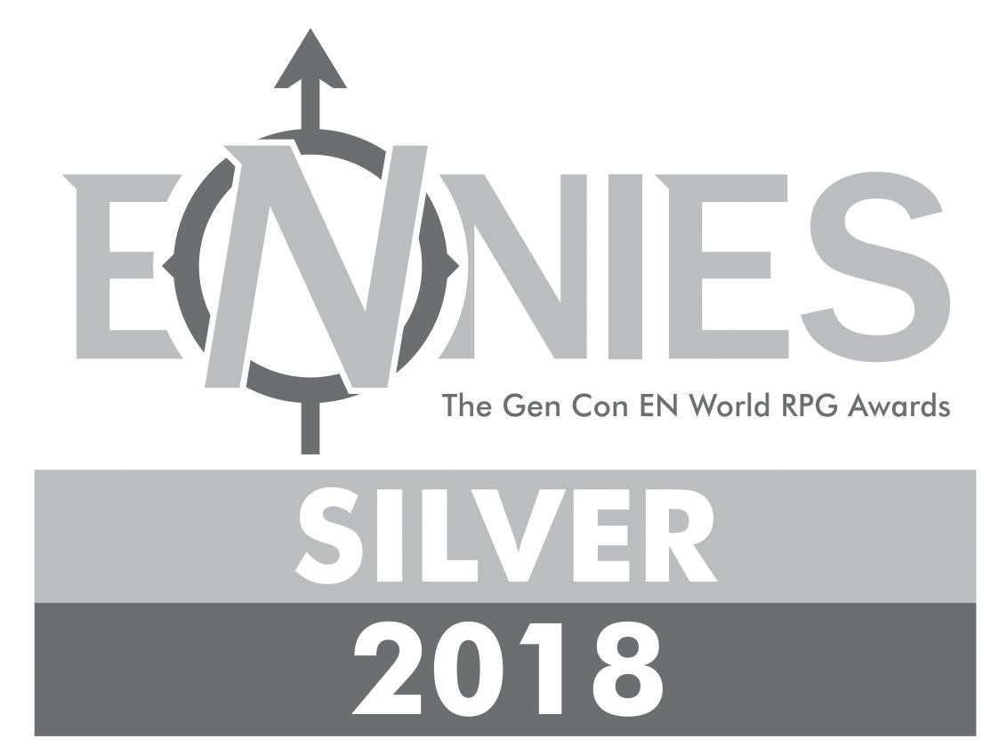 Ennies_2018_Silver.jpg