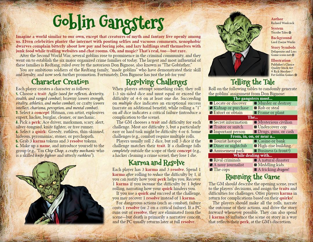 GoblinGangstersSide1b.jpg