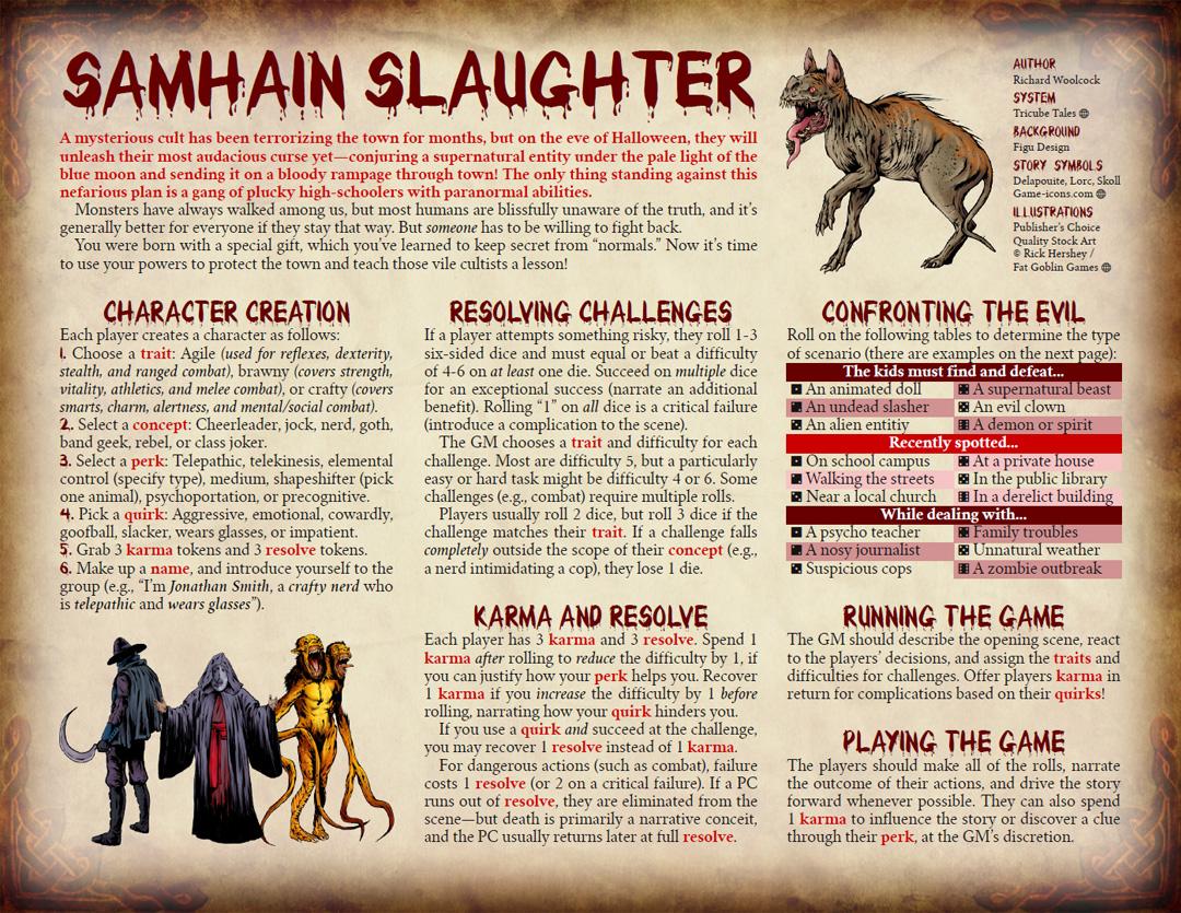 SamhainSlaughterImage1.jpg