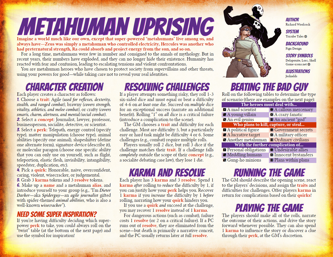 MetahumanUprisingImage1b.jpg