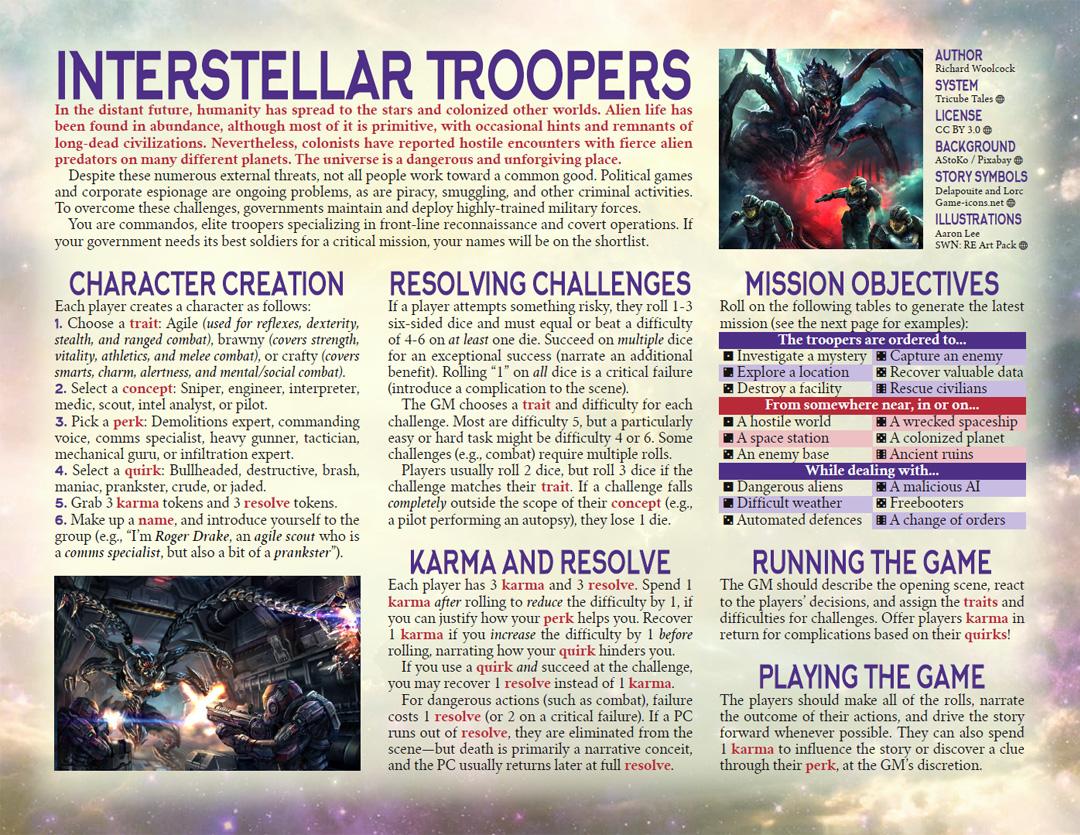 InterstellarTroopersImage1.jpg
