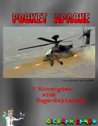 Pocket Apache