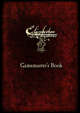 Elizabethan Adventures: Gamemaster's Book