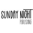 Sunday Night Publications