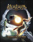 Shintiara Core Manual
