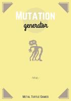 Mutation Generator