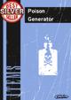 Poison Generator