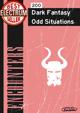 200 Dark Fantasy Odd Situations