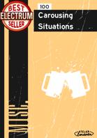Carousing Generator
