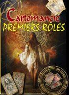 Premiers Roles