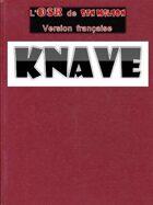 KNAVE version française