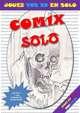 COMIX SOLO
