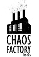 Chaos Factory Books