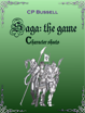 Saga: the Game Accessible Character Sheet