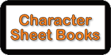 Character Sheet books