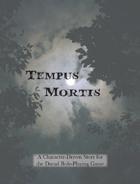 Tempus Mortis