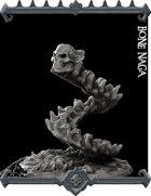 Bone Naga (Join our PATREON)