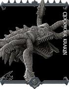 Clockwork Kraken Join our PATREON)