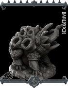 Barlnoch Miniature -  (Join our PATREON)