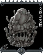 Ooze of Souls Miniature -  (Join our PATREON)