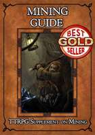 MINING GUIDE
