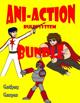 Ani-Action Bundle [BUNDLE]