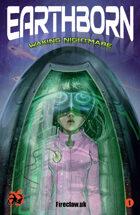 Earthborn - Waking Nightmare