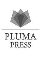 Pluma Press