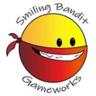 The Smiling Bandit