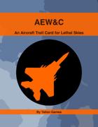 AEW&C