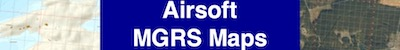 Airsoft MGRS Maps