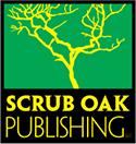 Scrub Oak Publishing LLC