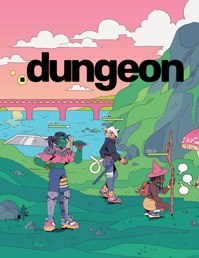 .dungeon