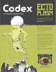 Codex - Ectoplasm (Nov 2016)