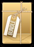 Codex Chrome 2 PLUS 1%er Core Rules [BUNDLE]