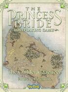 The Princess Bride RPG: The Guilder Gazetteer