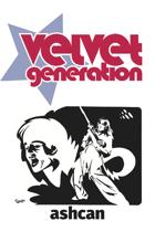 Velvet Generation: Ashcan