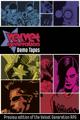Velvet Generation: Demo Tapes