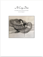 A Cozy Den